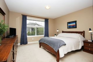 "Photo 10: 13 45752 STEVENSON Road in Chilliwack: Sardis East Vedder Rd House for sale in ""Higginson Villas"" (Sardis)  : MLS®# R2571451"