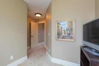 Photo 27: 131 Wentwillow Lane SW in Calgary: West Springs Detached for sale : MLS®# A1097582