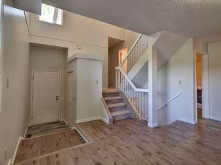 Photo 11: 4321 Riverbend Road in Edmonton: Zone 14 Townhouse for sale : MLS®# E4248105