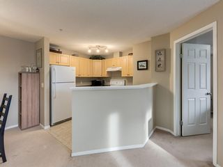 Photo 4: 2208 16320 24 Street SW in Calgary: Bridlewood Apartment for sale : MLS®# A1059878