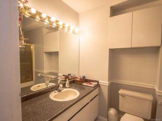 Photo 33: 2589 10th Ave in : PA Port Alberni Full Duplex for sale (Port Alberni)  : MLS®# 830321