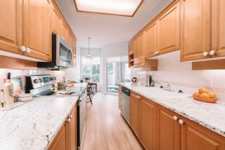 """Photo 8: 119 8775 JONES Road in Richmond: Brighouse South Condo for sale in """"REGENT'S GATE"""" : MLS®# R2599809"""