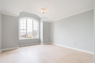 Photo 31: 7509 GRANDY Road in Richmond: Granville House for sale : MLS®# R2615104