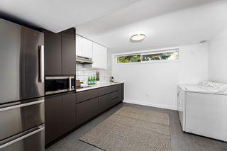 Photo 42: 7207 90 Avenue in Edmonton: Zone 18 House for sale : MLS®# E4262799