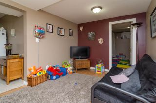 Photo 15: 35295 DELAIR Road in Abbotsford: Abbotsford East House for sale : MLS®# R2072440