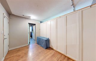 Photo 27: 31928 SATURNA Crescent in Abbotsford: Abbotsford West House for sale : MLS®# R2583065
