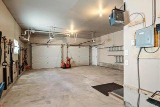 Photo 28: 78 Algonquin Avenue in Winnipeg: Algonquin Park Residential for sale (3G)  : MLS®# 202005039
