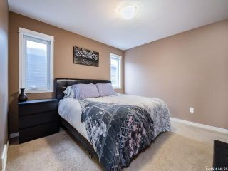 Photo 8: 854 Reimer Road in Martensville: Residential for sale : MLS®# SK801657