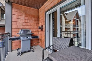 Photo 15: 240 901 MOUNTAIN Street: Canmore Apartment for sale : MLS®# A1146114