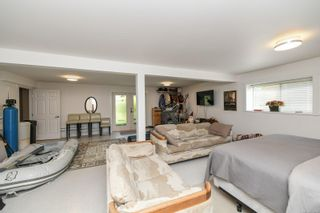 Photo 52: 5950 Mosley Rd in : CV Courtenay North House for sale (Comox Valley)  : MLS®# 878476