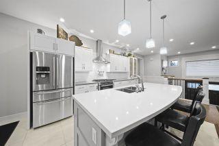 "Photo 7: 20924 HUNTER Place in Maple Ridge: Southwest Maple Ridge House for sale in ""West Maple Ridge"" : MLS®# R2427239"