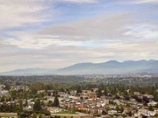 """Photo 10: 2805 7178 COLLIER Street in Burnaby: Highgate Condo for sale in """"ARCADIA AT HIGHGATE"""" (Burnaby South)  : MLS®# V929823"""
