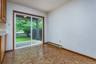 Photo 18: 3341 Egremont Rd in Cumberland: CV Cumberland House for sale (Comox Valley)  : MLS®# 879000