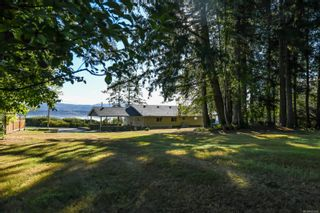 Photo 59: 6039 S Island Hwy in : CV Union Bay/Fanny Bay House for sale (Comox Valley)  : MLS®# 855956