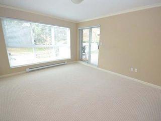 Photo 8: 102 5500 LYNAS LANE in Richmond: Riverdale RI Condo for sale ()  : MLS®# V1101938