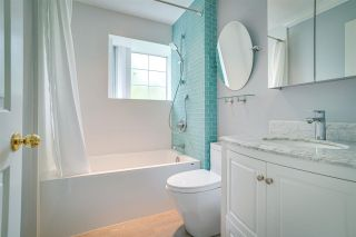 Photo 20: 13 12438 BRUNSWICK Place in Richmond: Steveston South Townhouse for sale : MLS®# R2585192