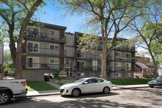 Photo 1: 101 10420 93 Street in Edmonton: Zone 13 Condo for sale : MLS®# E4250935