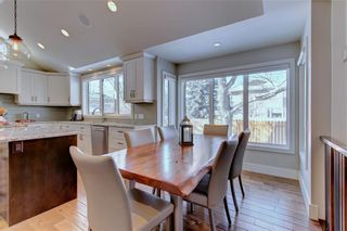 Photo 11: 28 LAKE PLACID Bay SE in Calgary: Lake Bonavista Detached for sale : MLS®# C4228295