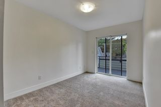 Photo 21: 1430 BEWICKE Avenue in North Vancouver: Central Lonsdale 1/2 Duplex for sale : MLS®# R2625651