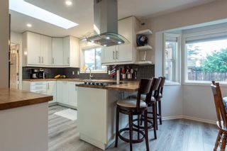 Photo 12: 401 Merecroft Rd in : CR Campbell River Central House for sale (Campbell River)  : MLS®# 862178