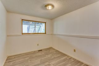 Photo 23: 11217 11 Street SW in Calgary: Southwood Semi Detached for sale : MLS®# A1126486
