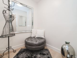 Photo 22: 801 1935 HARO STREET in Vancouver: West End VW Condo for sale (Vancouver West)  : MLS®# R2559149