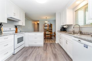 Photo 11: 10119 FAIRBANKS Crescent in Chilliwack: Fairfield Island House for sale : MLS®# R2590908