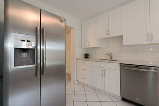 """Photo 8: 24 8111 SAUNDERS Road in Richmond: Saunders Townhouse for sale in """"OSTERLEY PARK"""" : MLS®# R2565559"""