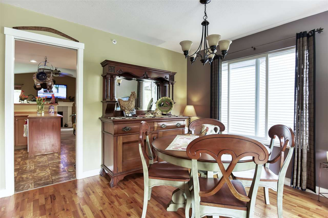 """Photo 10: Photos: 23839 133 Avenue in Maple Ridge: Silver Valley House for sale in """"SILVER VALLEY"""" : MLS®# R2431852"""
