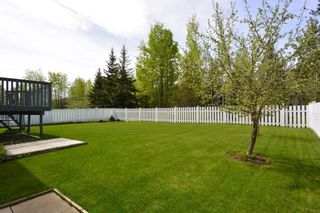 Photo 19: 1329 Driftwood Cresent in Smithers | Spotless Family home