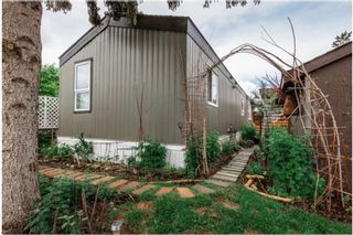 Photo 27: 233 3223 83 Street NW in Calgary: Greenwood/Greenbriar Mobile for sale : MLS®# A1053935