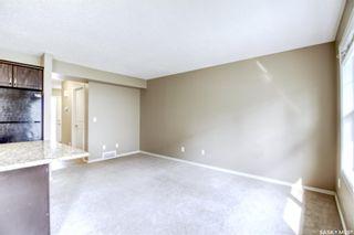 Photo 5: 211 105 Lynd Crescent in Saskatoon: Stonebridge Residential for sale : MLS®# SK867622