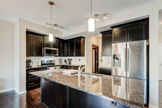 Photo 6: 139 Reunion Grove NW: Airdrie Detached for sale : MLS®# A1088645