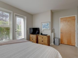 Photo 16: 106 10421 Resthaven Dr in : Si Sidney North-East Condo for sale (Sidney)  : MLS®# 873530