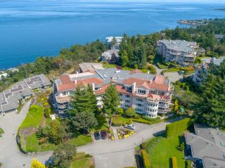 Photo 45: 5306 2829 Arbutus Rd in : SE Ten Mile Point Condo for sale (Saanich East)  : MLS®# 885299