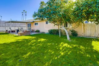 Photo 18: OCEANSIDE House for sale : 4 bedrooms : 158 Warner St