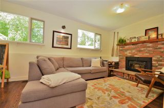 Photo 13: 5535 MADDEN Place in Prince George: Upper College House for sale (PG City South (Zone 74))  : MLS®# R2272465