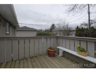 Photo 17: 1694 North Dairy Rd in VICTORIA: SE Camosun House for sale (Saanich East)  : MLS®# 530311