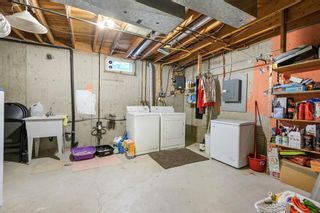Photo 24: 6924 Coach Hill Road SW in Calgary: Coach Hill Semi Detached for sale : MLS®# A1122510