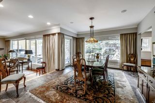 Photo 12: 2207 Amherst Street SW in Calgary: Upper Mount Royal Detached for sale : MLS®# A1121394