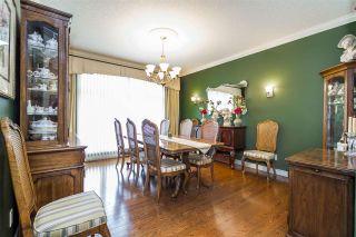Photo 9: 106 SHORES Drive: Leduc House for sale : MLS®# E4241689