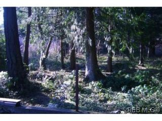 Photo 6: 3017 Glen lake Rd in VICTORIA: La Glen Lake House for sale (Langford)  : MLS®# 501092