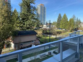 "Photo 37: 305 13438 CENTRAL Avenue in Surrey: Whalley Condo for sale in ""PRIME ON THE PLAZA"" (North Surrey)  : MLS®# R2529763"