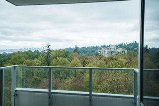 """Photo 13: 1107 680 SEYLYNN Crescent in North Vancouver: Lynnmour Condo for sale in """"Compass"""" : MLS®# R2601698"""