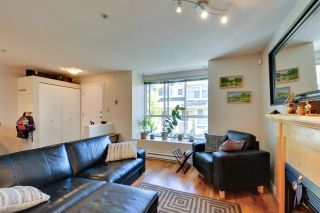 """Photo 4: 48 7128 STRIDE Avenue in Burnaby: Edmonds BE Townhouse for sale in """"RIVERSTONE"""" (Burnaby East)  : MLS®# R2115560"""