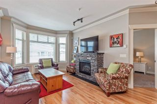 """Photo 9: 201 46021 SECOND Avenue in Chilliwack: Chilliwack E Young-Yale Condo for sale in """"The Charleston"""" : MLS®# R2578367"""