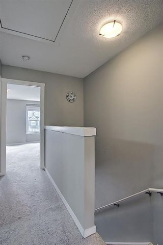 Photo 21: 525 Mckenzie Towne Close SE in Calgary: McKenzie Towne Row/Townhouse for sale : MLS®# A1107217