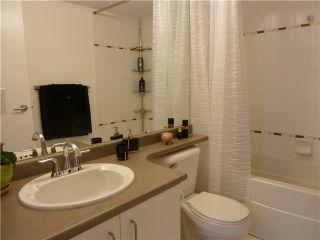 """Photo 6: 208 6893 PRENTER Street in Burnaby: Highgate Condo for sale in """"Ventura"""" (Burnaby South)  : MLS®# V1020005"""