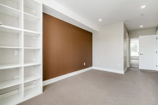 """Photo 21: 116 85 EIGHTH Avenue in New Westminster: GlenBrooke North Townhouse for sale in """"Eight West"""" : MLS®# R2617347"""