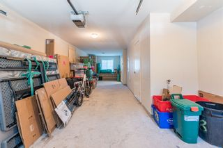 Photo 25: 78 10151 240 STREET in Maple Ridge: Albion Townhouse for sale : MLS®# R2607685